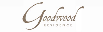 Goodwood Residence